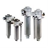 Return & Suction Filters for Hydrostatic Transmission (KTS)