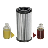 Water Removal Filter Elements (HydroDry)