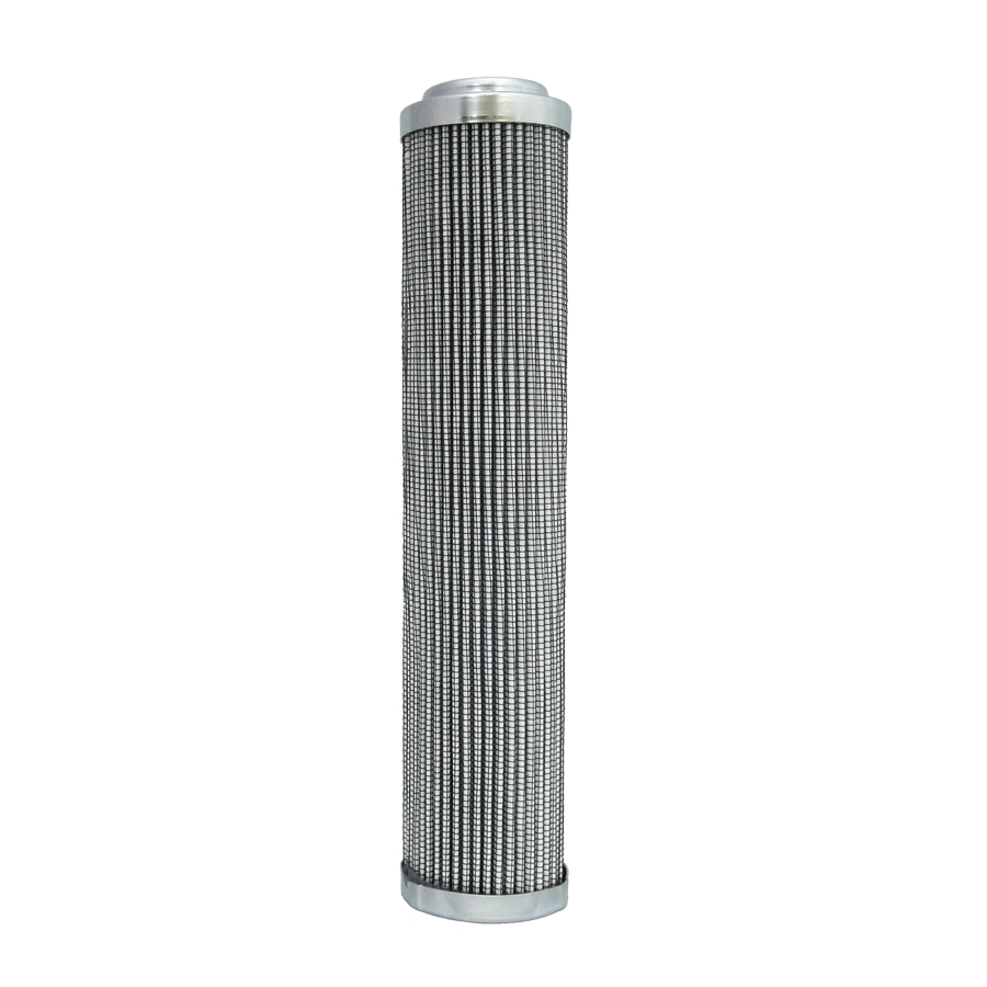 RADWELL VERIFIED SUBSTITUTE CCH153FD1-SUB Replacement for SOFIMA CCH153FD1 Filter